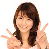 akimoto_reina.jpg
