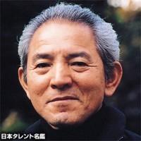 natsuyagi_isao.jpg